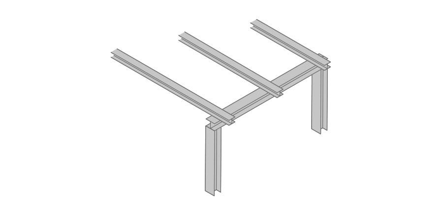 estructuras-icono-grande-01