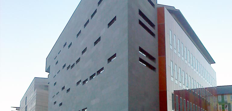 fachadas-03-02