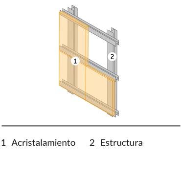fachadas-04-01
