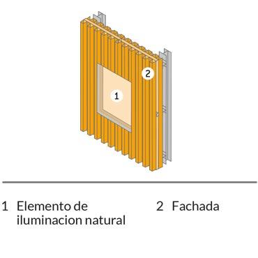 fachadas-05-01