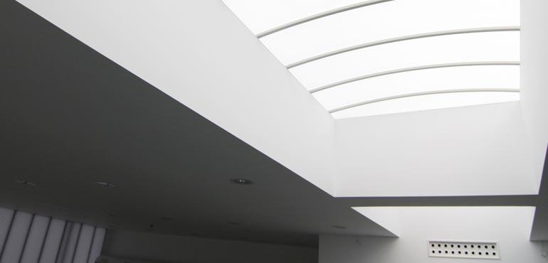 fachadas-05-02