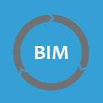 servicios-icono-bim-AZUL