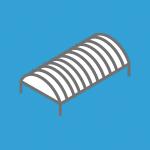 servicios-icono-cubiertas-AZUL