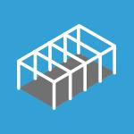 servicios-icono-estructuras-AZUL