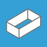 servicios-icono-fachadas-AZUL