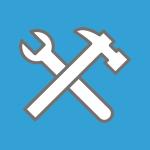 servicios-icono-rehabilitacion-y-mantenimiento-AZUL